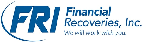 Financial Recoveries, Inc.